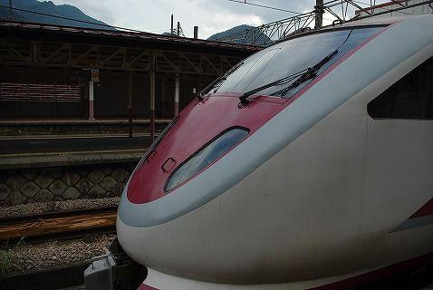 JR東日本パス5 05a