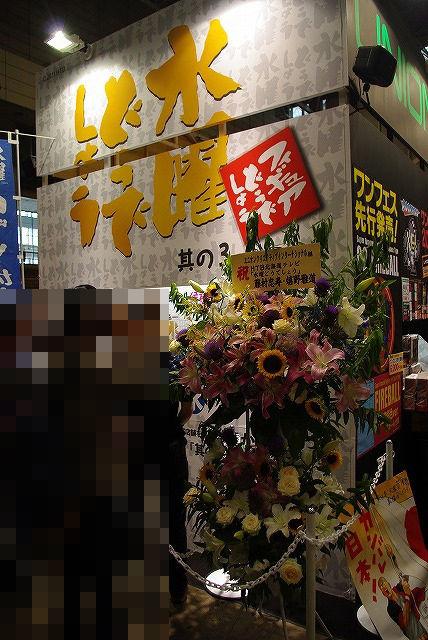 ワンフェス2011夏その他16
