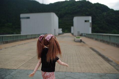 秩父と浦山ダム54