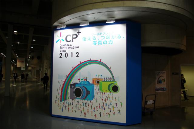 dc4bd1ed.jpg