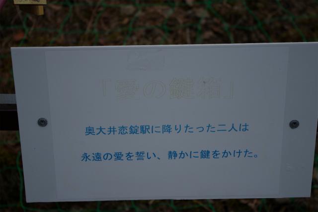 dc9dc476.jpg