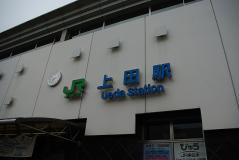 dcbe812d.jpg