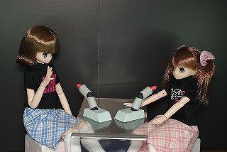 ふわどき2011 2人02
