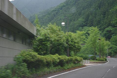 秩父と浦山ダム29