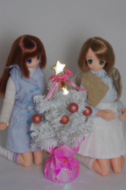 2011クリスマス03