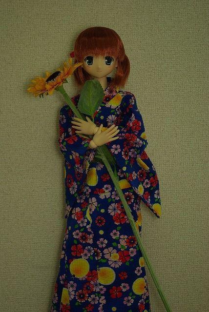 ひめのん2011誕生会オフ10