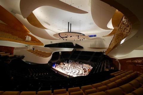 PhilharmonieDeParis1