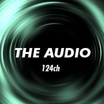 124ch_the_audio