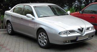 Alfa_Romeo_166