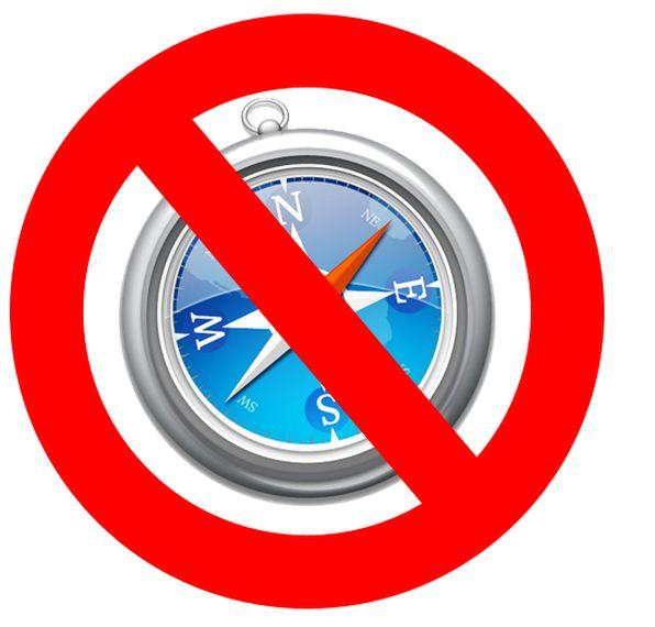 iOS 8やiOS 8.0.2を搭載したiPhoneやiPadなどで広範囲で発生しているSafari関連の不具合。 iOS  8以降のメモリ不足が原因との説が有力ですが、どうやらそれ以外にも原因