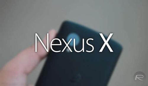 Nexus-X-main-1