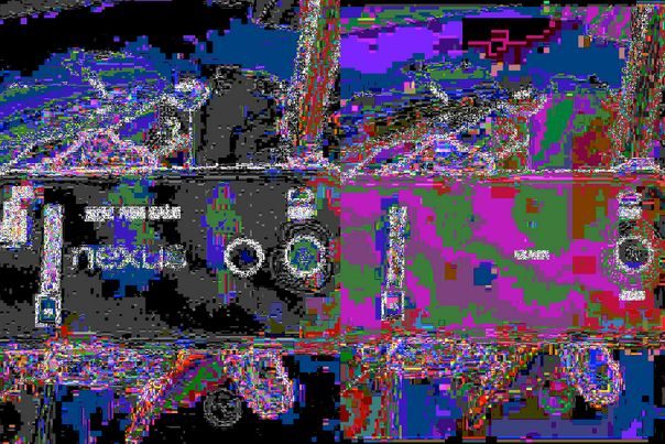201508201938