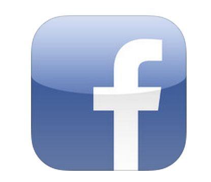 「フェイスブック アイコン」の画像検索結果
