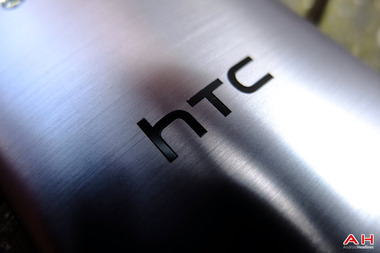 HTC-Logo-HD-AH-8 (1)