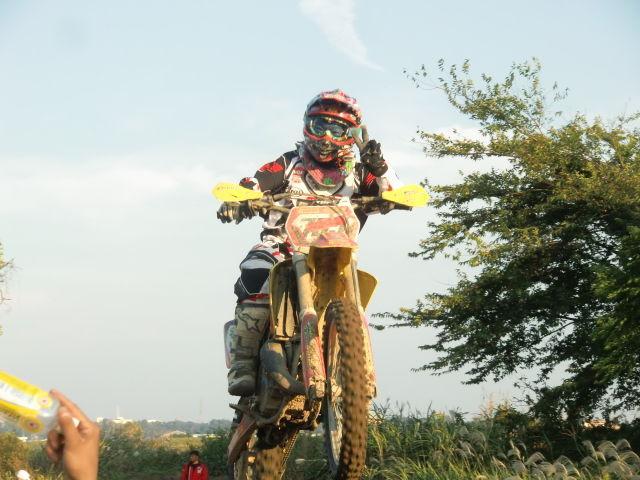 CIMG0579