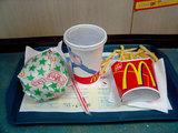 MacDonalds_2