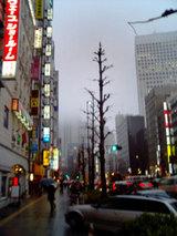 shinjuku_1