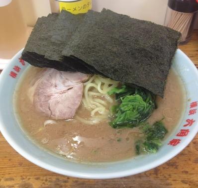 六角家戸塚店