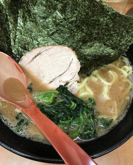 武蔵家幡ヶ谷店