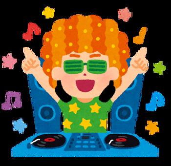 dj_party_happy