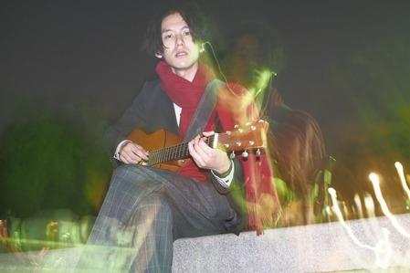 riyo_Asya