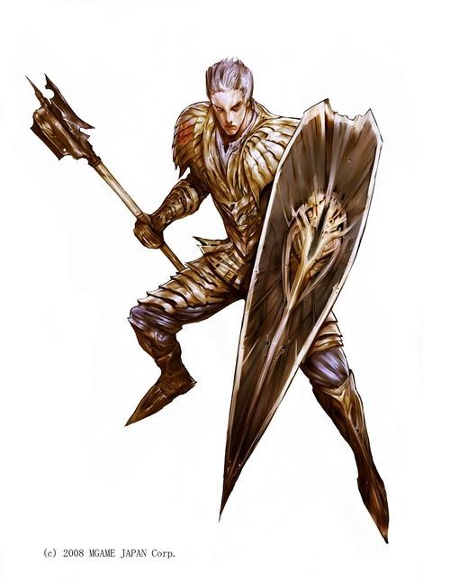 knight005