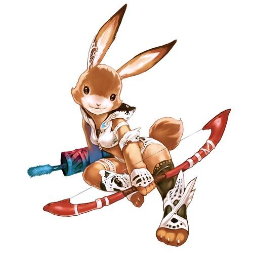 PUBウサギ_fix