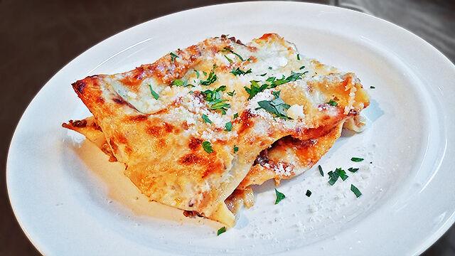 成増 イタリアン ランチ ウニタ unita イタリア料理 ディナー うにた うに太