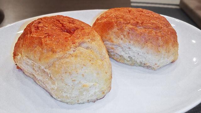 成増 ランチ イタリアン unita ウニタ うに太 自家製パン