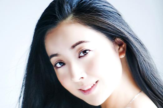 小林沙羅 こばさしさら 声楽家 オペラ歌手 ソプラノ