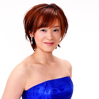 伊藤夢里子 いとうゆりこ ピアノ奏者 ピアニスト