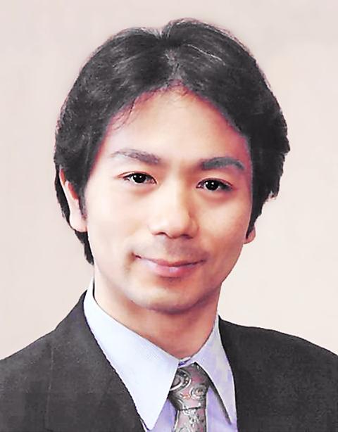 兎束康雄 うづかやすお 声楽家 オペラ歌手 テノール