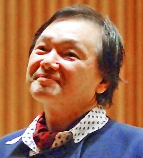 村田健司 むらたけんじ 声楽家 バリトン