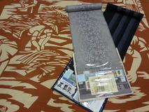 C360_2012-11-10-16-10-38