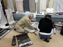 C360_2012-11-11-14-13-49