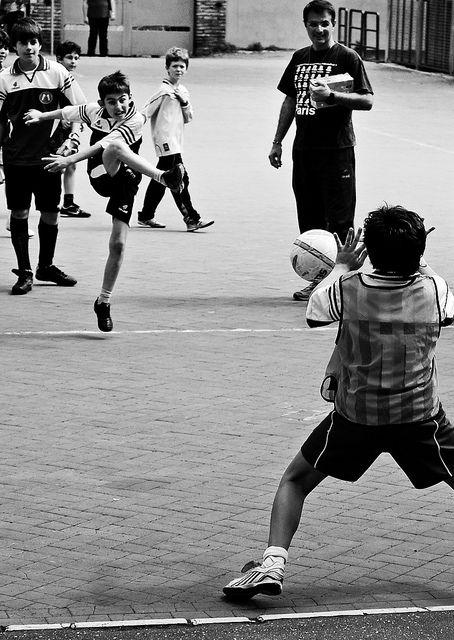 blog photo sports