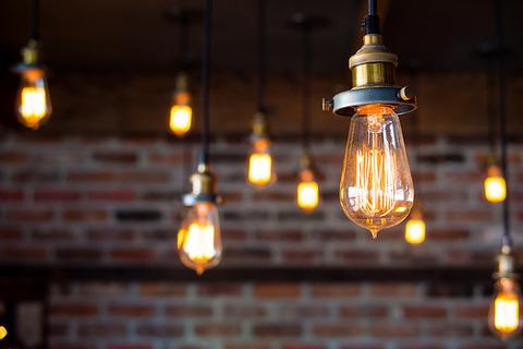 blog photo ライト