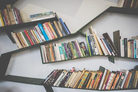 blog photo books