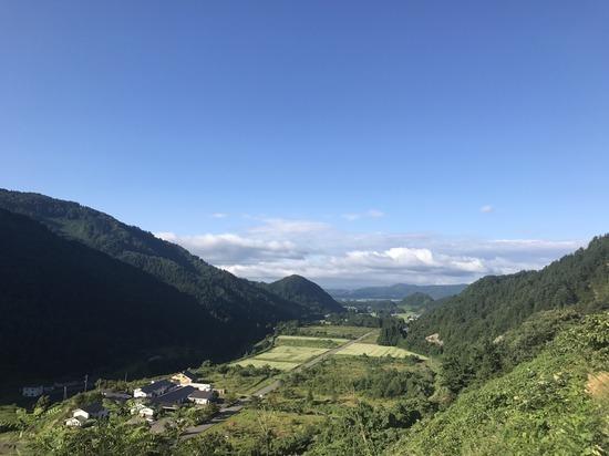 温泉ヨガ合宿1日目_170903_0110