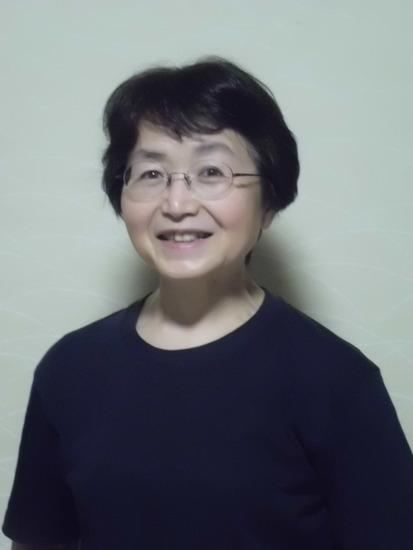 櫻井先生写真