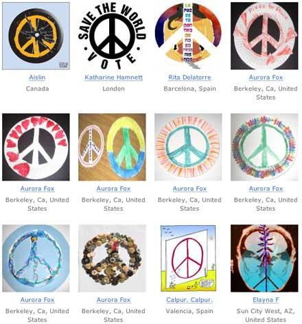 peacemark02