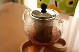 bodum tea