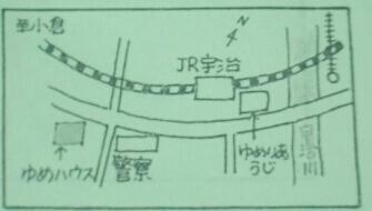 68e3d2f9.jpg