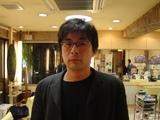 yohei060219
