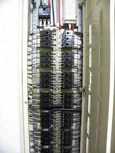 DSCN66920001