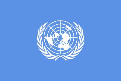 常任理事国でもないのに日本は国連分担金252億円負担 予算分担率は12.5%