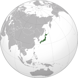 急に日本が消えたら世界はどうなるのか