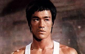 なぜK-1に中国拳法の使い手は出場しないの?