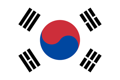 1920px-Flag_of_South_Korea.svg