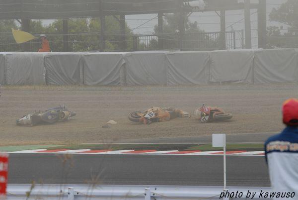 2013 鈴鹿・近畿選手権シリーズ第3戦 1276_small